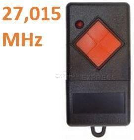 Handsender DICKERT MAHS27-01
