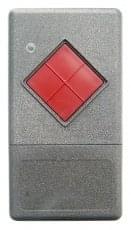 Handsender DICKERT S20-868-A1L00