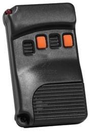Handsender ELCA GEMINI E1003