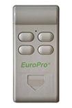 Handsender EUROPRO 40MHZ TX4
