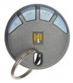 Handsender HORMANN HSP4 868 MHZ