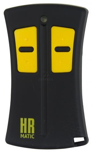 Handsender HR R433AF4