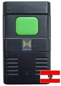 Handsender HÖRMANN DH01 26.995 MHZ