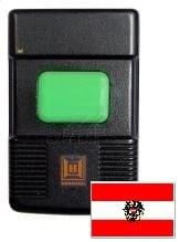 Handsender HÖRMANN DHM01 26.995 MHZ