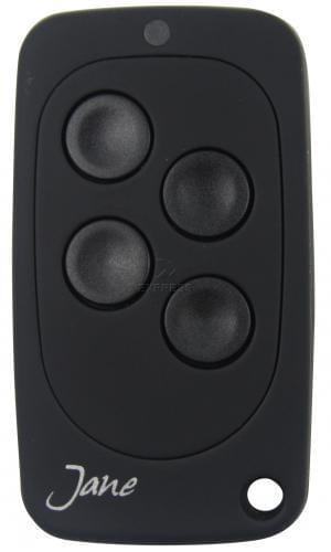Handsender TORAG S429-2