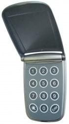 Handsender MARANTEC C231-868