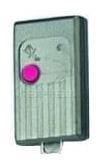 Handsender MK-TECHNO 306MHz TX1