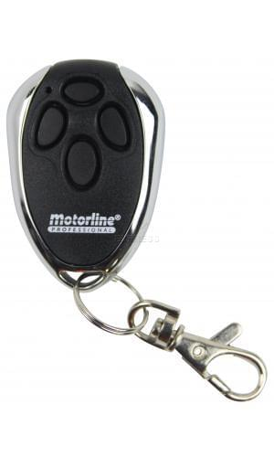 MOTORLINE MX4SP RCM