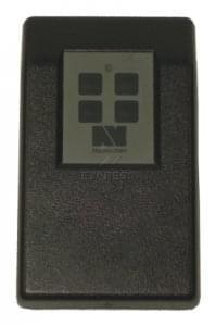 Handsender NEUKIRCHEN LW 40 S-4