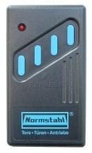 Handsender NORMSTAHL DX40-4