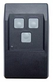 Handsender  SMD 40.685 MHZ 3K