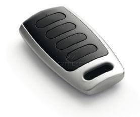 Handsender TELECO MIO-868-A04