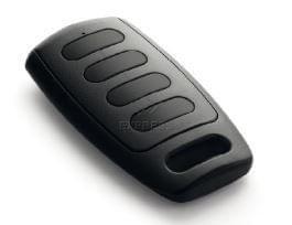 Handsender TELECO MIO-868-P04
