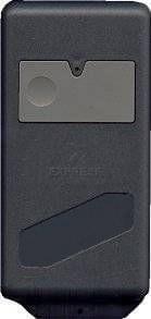 Handsender TORAG S406-1