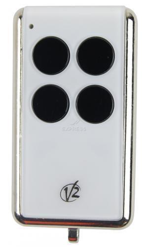Handsender V2 TRR2-43