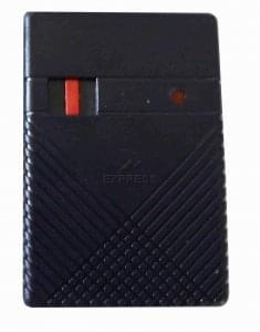 Handsender V2 TX1 224MHZ