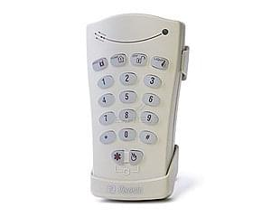 Handsender VISONIC MCM-140
