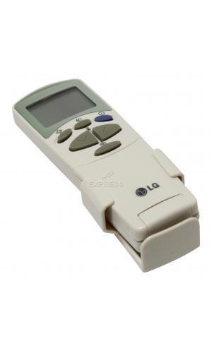 Handsender LG 6711A90032N