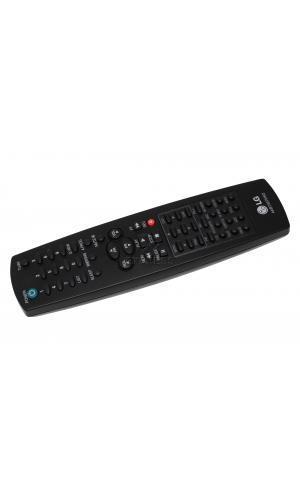 Sender LG MKJ32022835 mit 0 tasten