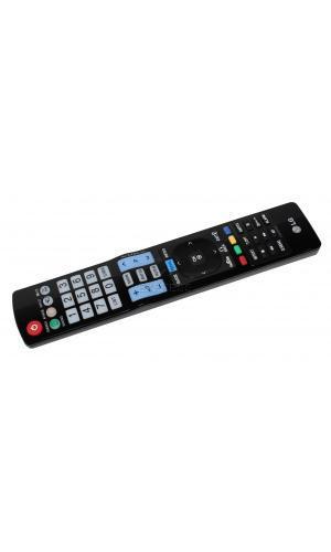 Sender LG MKJ40653802 mit 0 tasten