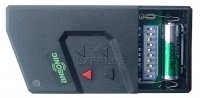 Sender ANSONIC SF 40-2 MIDI GRUPPE C mit 2 tasten