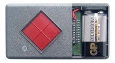 Sender DICKERT S20-868-A1L00 mit 1 tasten