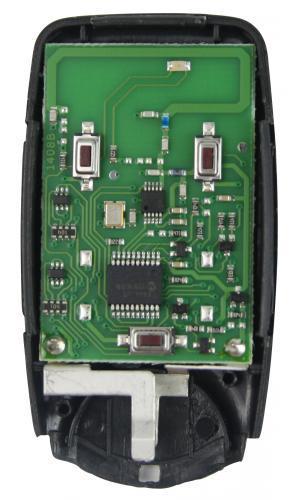 FAAC XT2 868 SLH
