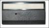 Handsender für Garagentore  CHAMBERLAIN 750EML