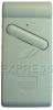 Handsender für Garagentore  DELTRON S525-1 27.015 MHZ
