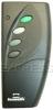 Handsender  TORMATIC TX41-4