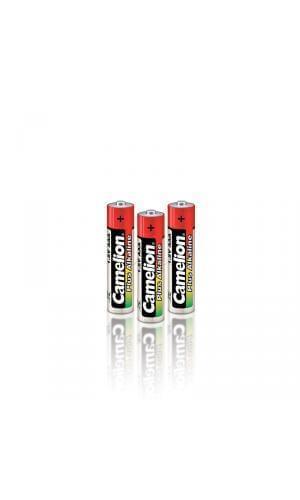 Battery 1.5V(LR03-AAA)-X3
