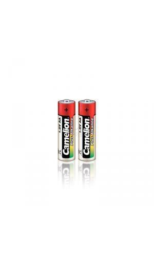Battery 1.5V(LR06-AA)-X2
