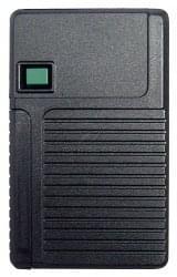 Remote AETERNA 27.015 MHZ   1K
