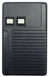 Remote control  AETERNA 40.685 MHz  2K