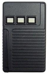 Remote AETERNA 40.685 MHZ  3K