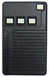 Remote AETERNA 40.685 MHZ  4K