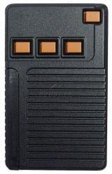 AETERNA 40.685 MHz old  4K