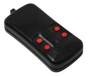 Remote PRASTEL KMFT1 30.875 MHZ
