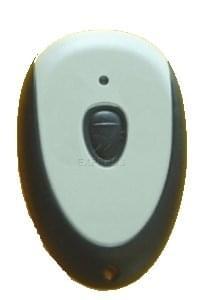 Remote BERNER SKX1WD