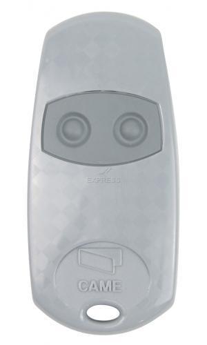 Remote CAME TOP432EE