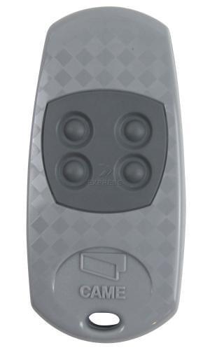 Remote CAME TOP434EE