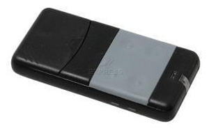 Remote control  CARDIN S435-TX4 GREY