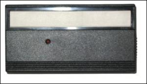 Remote control  CHAMBERLAIN 750EML