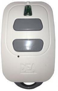 Remote DEA GT2M