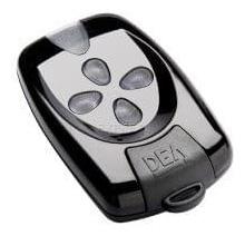 Remote DEA MIO TR4N -ROLLING-CODE-