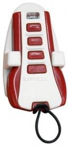 Remote ELCA E700R