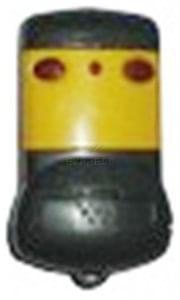 Remote ELVOX ET2 433MHZ