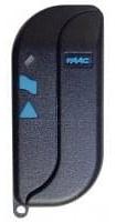 Remote control  FAAC TML2-433-SLH