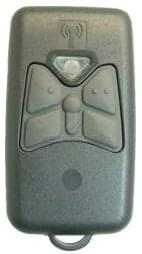 Remote control  FERPORT TAC4K