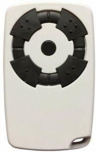 Remote FORTEC MULTI CLONER WH 1